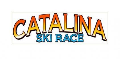 Catalina Ski Race