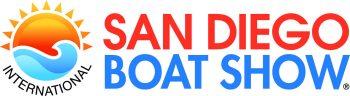 SD Boat Show